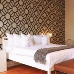 Greyton Lodge Bed and Breakfast Accommodation
