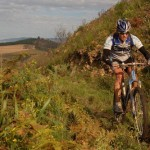 greyton-mountain-biking