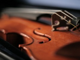 Greyton Winter Classical Music Festival