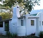Sweet Pea Cottage Greyton