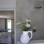Ninas Cottage Greyton