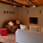 Thirteen on Vigne Greyton Self Catering