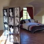 14 on Main Greyton bedroom