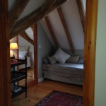 The Pecan Suite Greyton