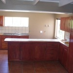Herwin Farmhouse Greyton Farn Accommodation kitchen