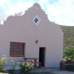 Herwin Farmhouse Greyton Farn Accommodation