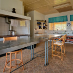 Greyton EcoLodge Backpackers