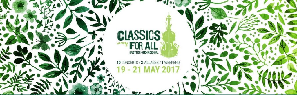 greyton-genadendal-classics-for-all-festival-2017