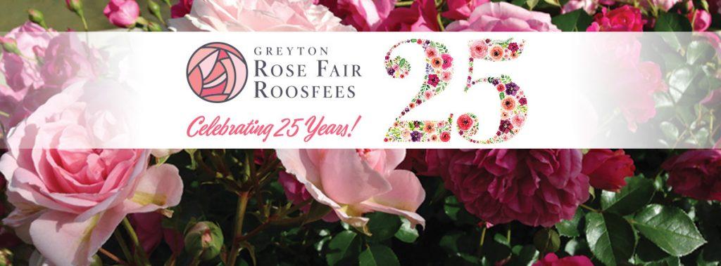 greyton-rose-fair_banner