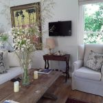 The Duck House Greyton accommodation