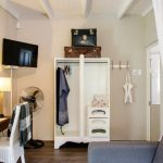 The Earthy Inn Greyton accommodation