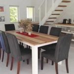 Lazydayz dining room