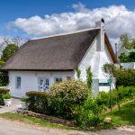 Greyton Small House